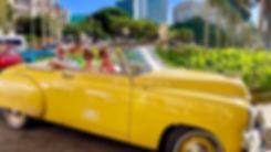 Cuba old car.jpg
