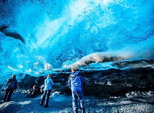 Ice Cave Iceland.jpg
