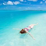 Beach Cuba.webp