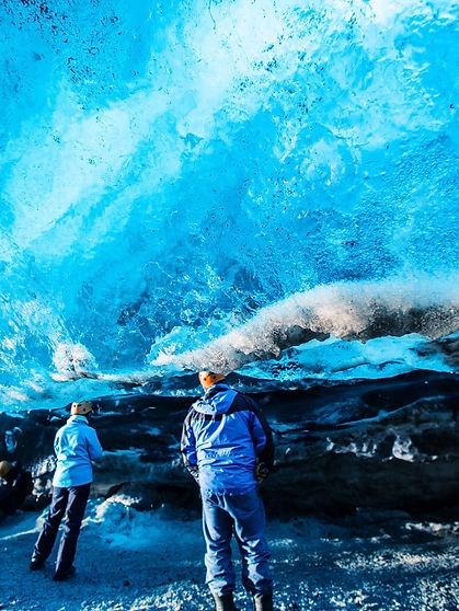 Ice Cave Iceland_edited.jpg