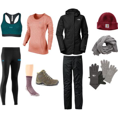Hiking gear.jpeg