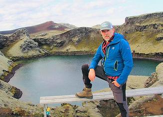 Gulli guide, 2Go Iceland.jpg