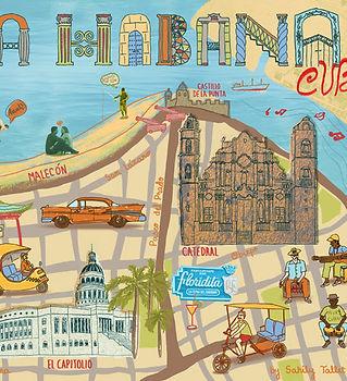Map of Havana.JPG