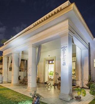 Restaurante Opera Habana.jpg