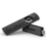 Screenshot_2019-09-02 Amazon Fire TV Sti