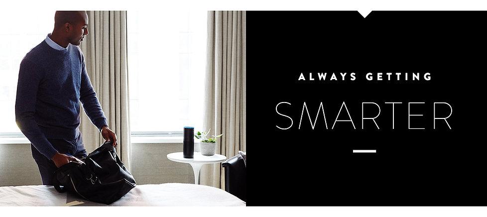 Alexa-Better-Than-Concierge.jpg