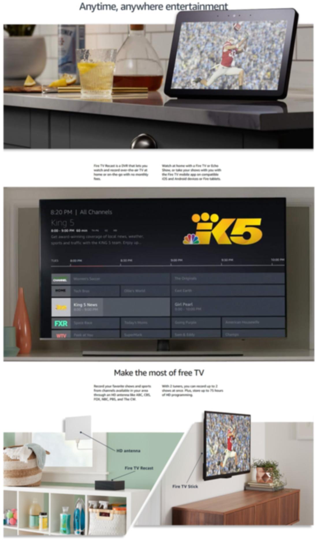 Screenshot_2019-09-24 Amazon com Insigni