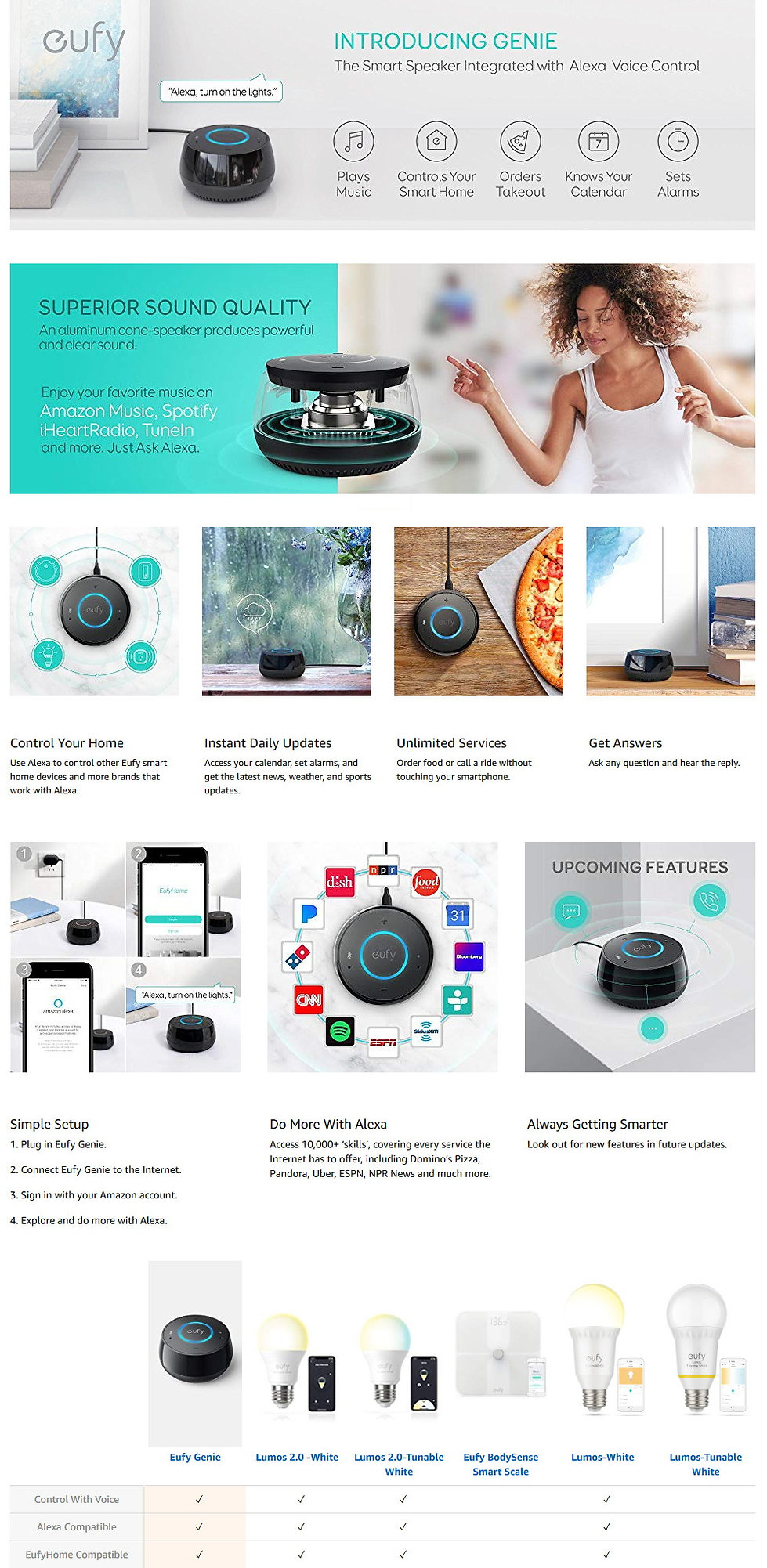 Screenshot_2019-12-10 Amazon com Harman