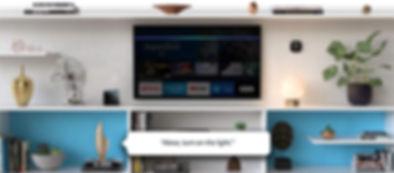 Screenshot_2019-09-28 Amazon All-New Fir