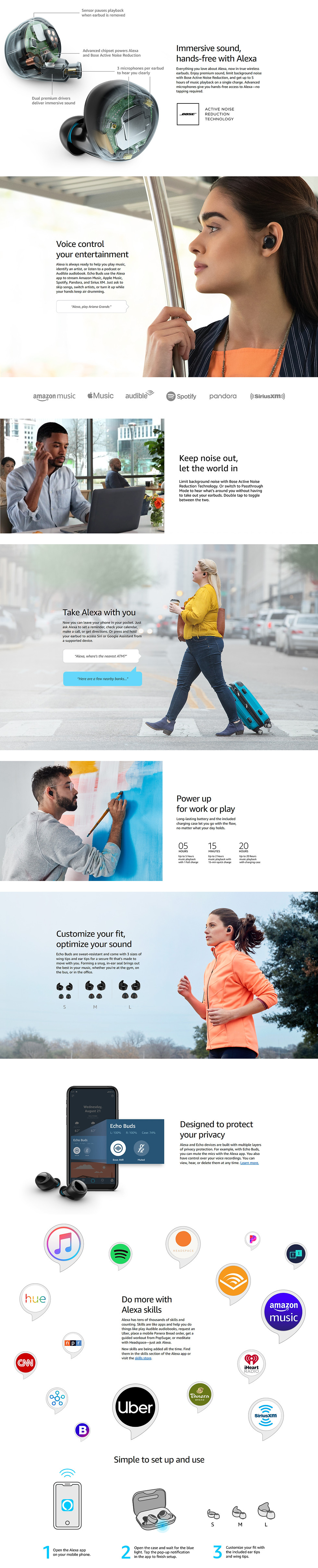 Screenshot_2019-12-29 Amazon com Bang Ol
