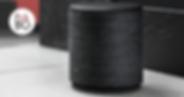 Screenshot_2020-01-07_Amazon_com_Bang_Ol