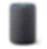 Screenshot_2019-09-03 Amazon com Ring St