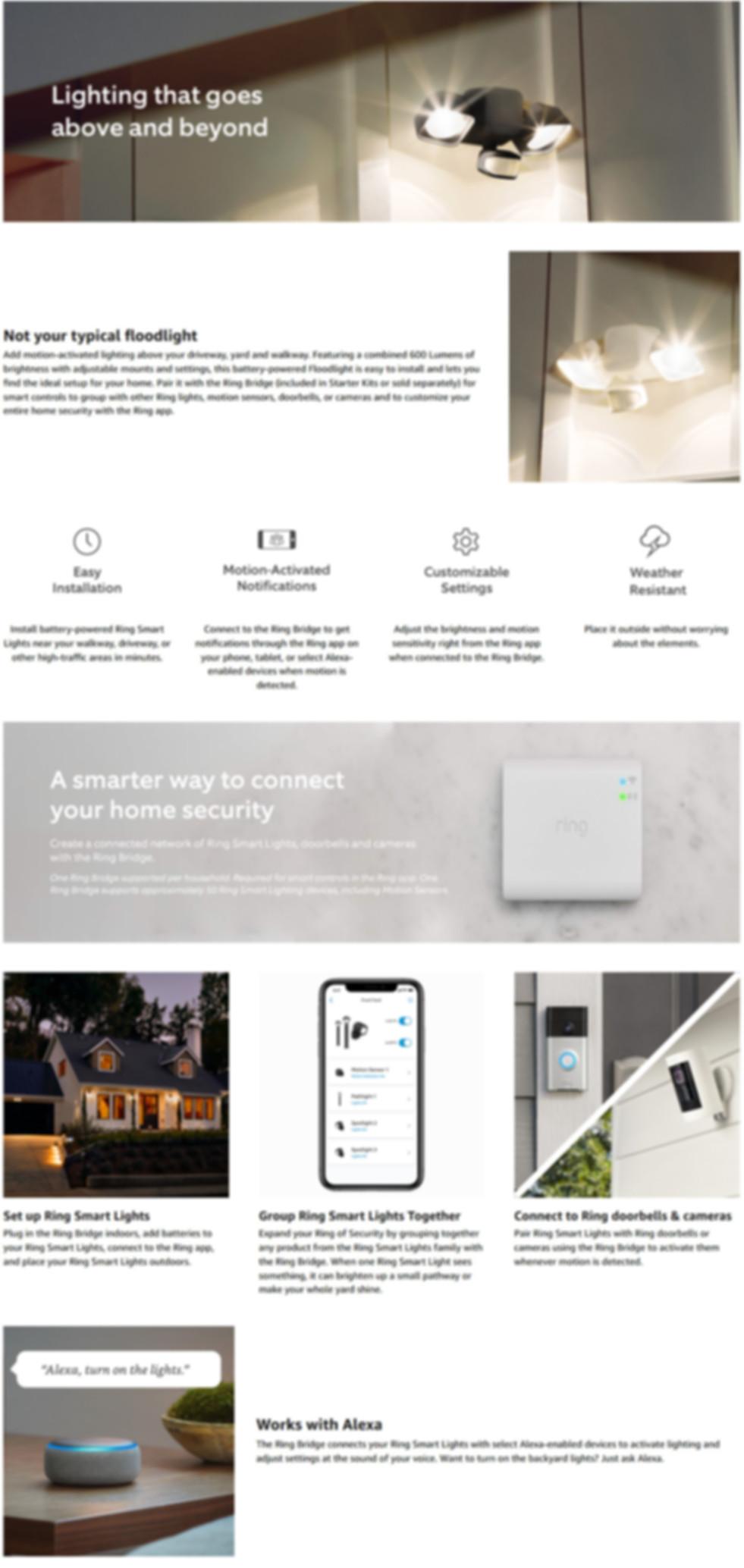 Screenshot_2019-10-17 Amazon com Marshal