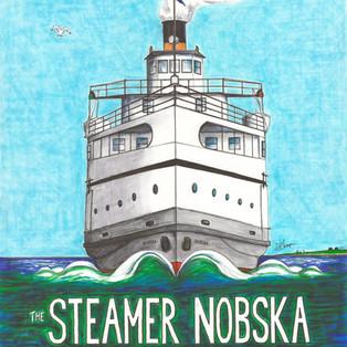 Nobska