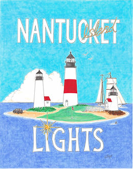 NantucketLights.jpg