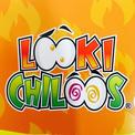 Dulces Looki Chilos