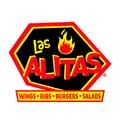 LAS-ALITAS-FACTURACION-LOGO-H.png