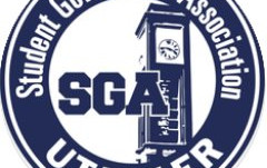 SGA talks Counseling, HPC Dress Code and Electric Scooters