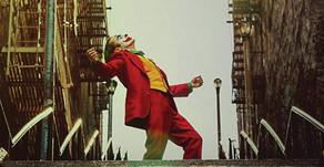 'Joker:' a masterpiece or a joke?