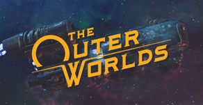 """""""The Outer Worlds:"""" Out of This World"""