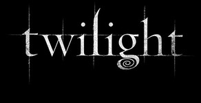 'Twilight'? Again? Seriously?