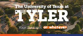 The Weirdest UT Tyler Classes