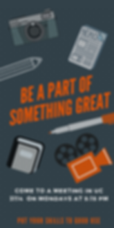 Be a part of something great.png