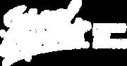 ישראל אקספרטס