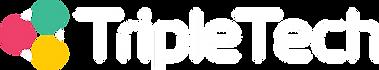 TripleTech Logo