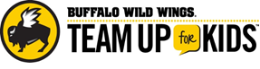 Buffalo Wild Wings  Community Day- April 19th