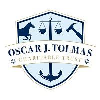 Oscar J. Tolmas Charitable Trust to Sponsor Teen Programming at Westbank & Covington Boys &