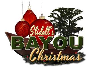 Slidell's Bayou Christmas to Benefit  Boys & Girls Clubs of Southeast Louisiana's Slidel