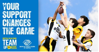 Buffalo Wild Wings to Support Boys & Girls Clubs