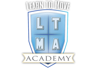 5th District Savings Bank sponsors  Learn to Move Academy Movement Skills Development Program