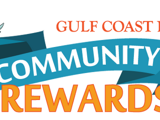 Vote for Boys & Girls Clubs in the  Gulf Coast Bank & Trust Company 5th Annual Community Rew
