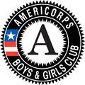 Boys & Girls Clubs Recruiting AmeriCorps Members