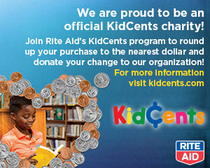 Boys & Girls Clubs of Southeast Louisiana Official RiteAid KidCents Charity