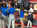 boys girls clubs of southeast louisiana enjoyed the movies at regal cinemas movies at regal cinemas