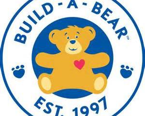 Build-A-Bear Continues Partnership for the 2017 Back2School Season