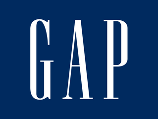 Gap Back2School Campaign July 17th to August 27th