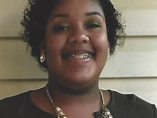 Exceptional Slidell Teen Wins Youth of the Year Honor from Boys & Girls Clubs of Southast Louisi