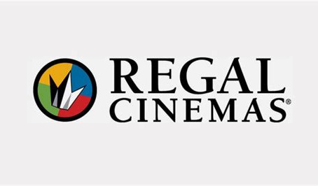 Regal Cinemas treats Slidell Club to Summer Movies!