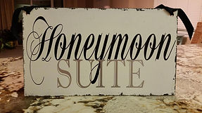 Honeymoon Suite … a luxurious beachfront property on beautiful Santa Rosa Island