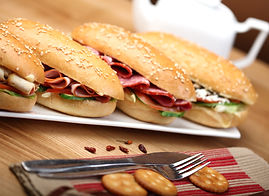 biscuits-bread-bun-461378.jpg