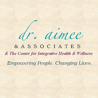 dr.aimee and associates.jpg