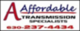 AAffordable Transmission Logo.jpg