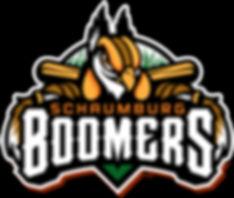 Boomers logo.jpg