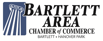 Bartlett_Chamber_w_Hanover_Park_400x160.
