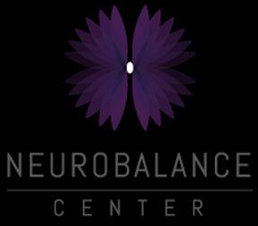 Neurobalance Logo.jpg