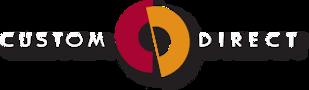CustomDirectlogo.png